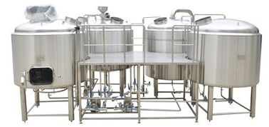 China 4 Inch Hop Port Large Brewing Equipment Sanitary Stainless Steel 304 Mirror Polish factory