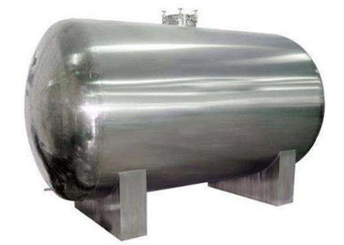 China Dimple Jacket Chemical Industry Cooling Tank Food Beverage Wine Water Storage distributor
